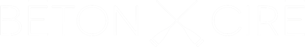 LogoBC