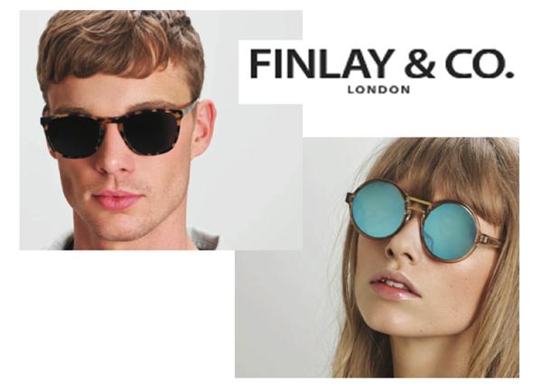 img-finlay&Co