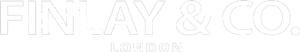 logo-Finlay