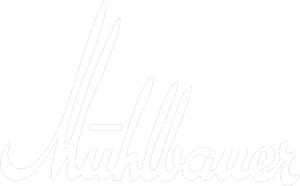 logo-Muhlbauer