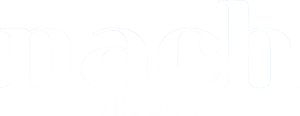logo-Nach