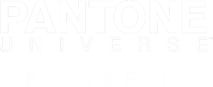 logo-Pantone-White